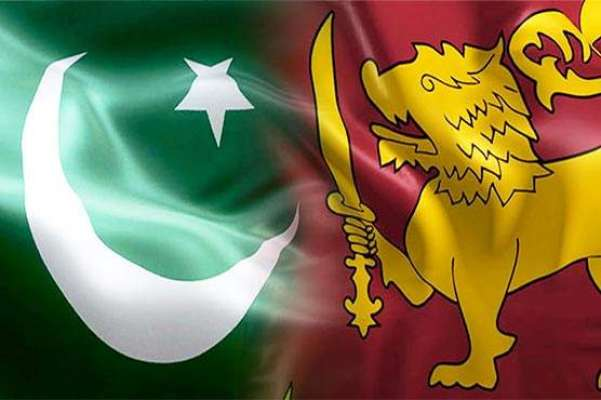 سری لنکن بورڈ نے دورہ پاکستان کیلئے سیکیورٹی کے دوبارہ جائزہ کیلیے ..