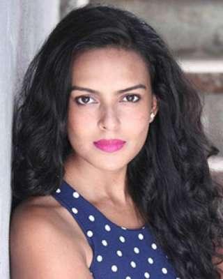 بھارتی اداکارہ نے کشمیری عورتوں سے شادی کرنے والوں کو ایسا جواب دیا ..