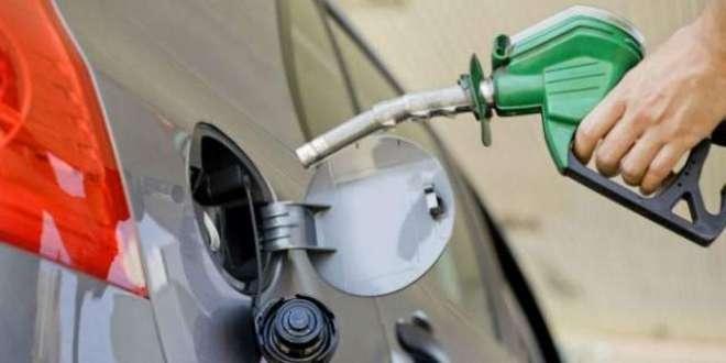 حکومت نے پیٹرولیم مصنوعات کی قیمتوں میں مزید کمی کرنے کا اعلان کردیا
