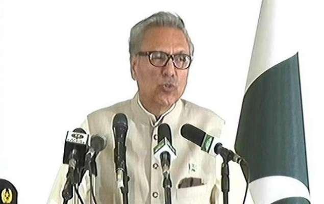 پاک چین اقتصادی راہداری نے پاکستان کو عالمی تجارت و سرمایہ کاری کے ..