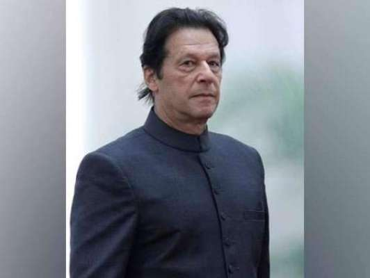 چین سے واپسی پر وزیراعظم عمران خان ایران کا دورے بھی کریں گے