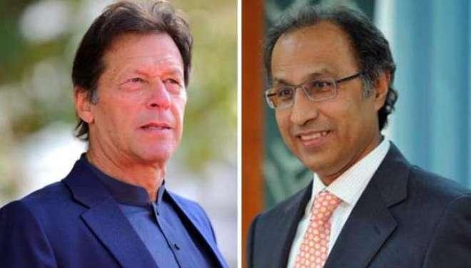 وزیراعظم عمران خان نے کابینہ میں اکھاڑ پچھاڑ کرنے کا فیصلہ کرلیا