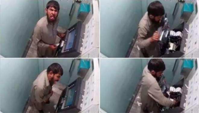 پنجاب پولیس کی حراست میں ہلاک صلاح الدین کے والد کے وکیل کیس سے دستبردار