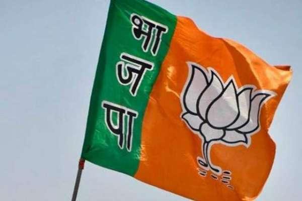 بھارتیہ جنتا پارٹی نے مقبوضہ کشمیر میں سڑکوں اور سرکاری محکموں کے نام ..