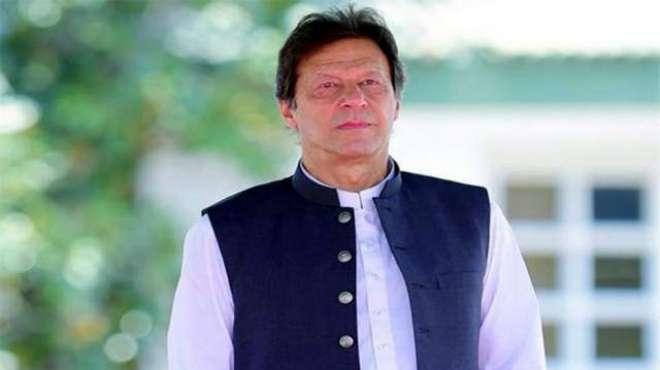 پہلے پاکستانی وزیراعظم ارکان کانگریس،سینیٹ سے خطاب کرینگے، طاہرجاوید