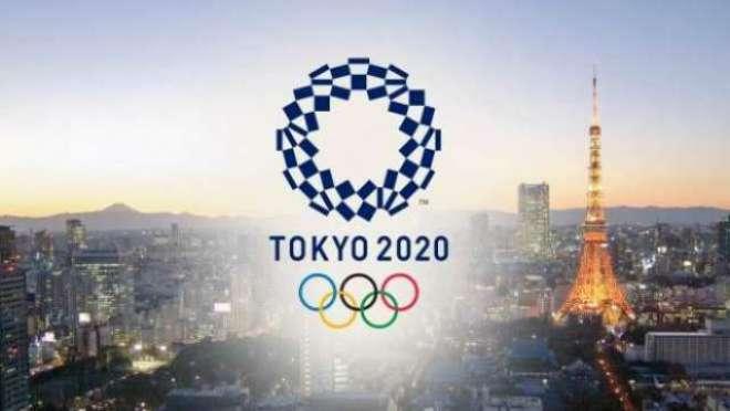 ٹوکیو اولمپکس 2020ء ملتوی کیے جانیکا امکان