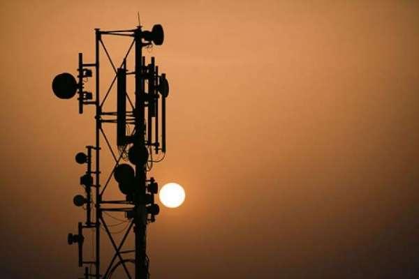 ایس ای سی پی ایپلیٹ بینچ نے ٹیلی کام کمپنی پر پندرہ لاکھ روپے جرمانہ ..