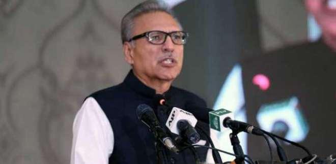 بھارت مقبوضہ کشمیرمیں کشمیریوں کی بدترین نسل کشی کررہاہے، ڈاکٹرعارف ..