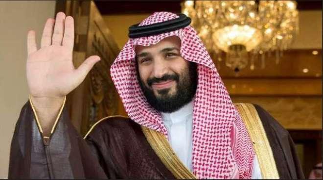سعودی عرب ہی خطرہ نہیں بلکہ پورا خطہ اور عالمی سلامتی ایران کی وجہ سے ..