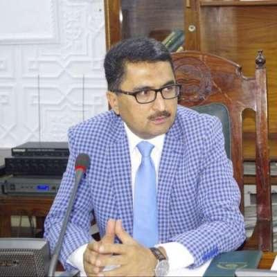 ڈپٹی کمشنر جہلم محمد سیف انور جپہ نے گزشتہ روز علی الصبح سبزی و فروٹ ..