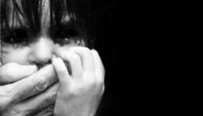 سعودی عرب میں 45 فیصد بچوں کو تشدد کا نشانہ بنایا جاتا ہے