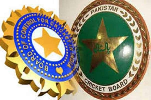 سری لنکن بورڈ نے دورہ پاکستان سے انکار کرنیوالے کھلاڑیوں کیخلاف ایکشن ..