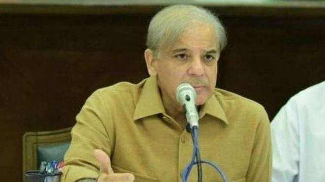 پہلے دن کہا تھا معیشت انا، ضد اور تکبر کی زد میں ہے ،عمران نیازی ضد، ..