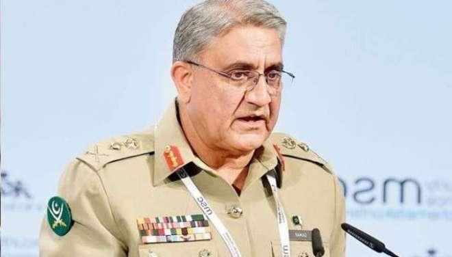 پاکستان میں دیرپا امن افغانستان کے امن سے منسلک ہے جس کیلئے پاکستان ..
