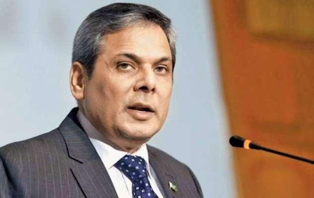 پاکستان نے کورونا کی وبا پر مؤثر کنٹرول کے لئے ذاتی تحفظ کے سامان کی ..