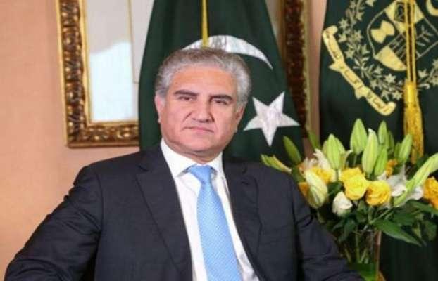 پاکستان نے افغانستان میں ''ایساف'' کے تحت نیٹو اور امریکی فورسز ..