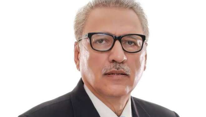 ٹیکسٹائل پاکستان کی معیشت کا اہم ترین شعبہ ہے ، حکومت ملک کی صنعت و ..