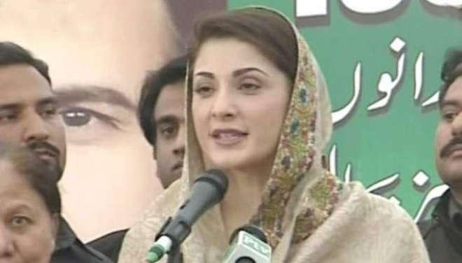 عمران خان کو پتہ نہیں کل کس بات کا غصہ تھا
