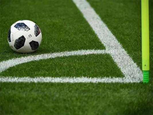 یوفون خیبرپختونخوا فٹبال ٹورنامنٹ بھرپور جوش و خروش سے جاری، مزید ..
