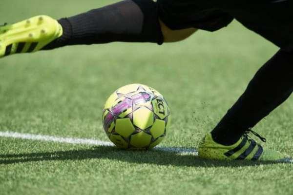 فٹبال کلب کراچی کے تحت لیاری میں گرانڈ کورونا کپ کی تیاریاں