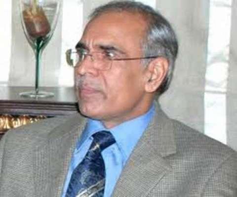 مشتاق احمد سکھیرا کی برطرفی کا حکومتی نوٹی فکیشن کالعدم قرار ، عہدے ..