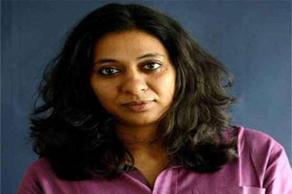بھارت کو مقبوضہ کشمیر سے واپس جانا ہو گا: ڈائریکٹر ایچ آر ڈبلیو جنوبی ..