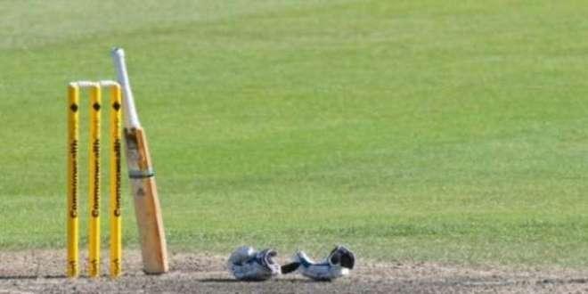 انڈر۔19 ایشیا کپ کرکٹ ٹورنامنٹ کے سیمی فائنلز کل کھیلے جائینگے ، فائنل ..