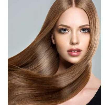 بال رنگنے اور سیدھا کرنے سے سرطان کا خطرہ بڑھ جاتا ہے