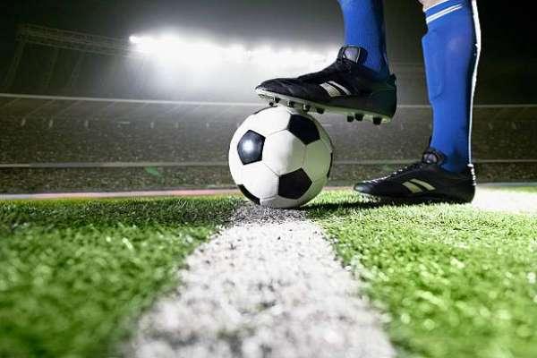 ترکش فٹ بال کے معروف کھلاڑی فاتح تریم جو کا نوول کورونا وائرس کے لئے ..
