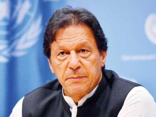 پاکستان تحریک انصاف اس وقت بہت اسمارٹ کھیل رہی ہے اور ساری ذمہ داری ..