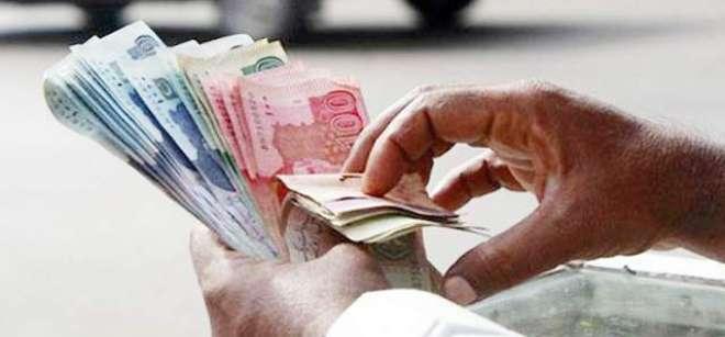 ٹیکسز کے معاملے پر کسی سے کوئی سودے بازی نہیں ہوگی، عبدالحفیظ شیخ