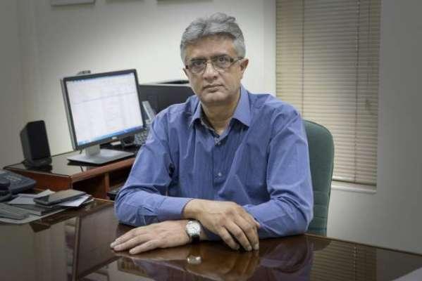 ڈاکٹر فیصل سلطان وزیراعظم کے فوکل پرسن کورونا مقرر