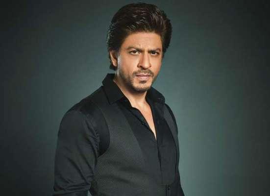 بھارت میں متنازعہ قانون پرخاموشی،مظاہرین نے شاہ رخ خان کو آڑے ہاتھوں ..