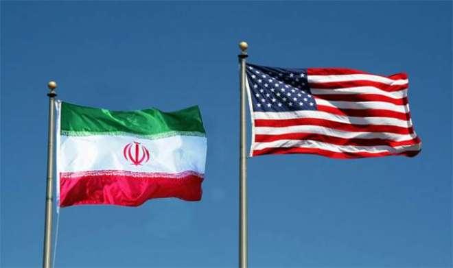 پابندی کے معاملہ پر امریکا اور ایران عالمی عدالت میں آمنے سامنے