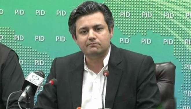 ڈائریکٹر جنرل فنانشل مانیٹرنگ یونٹ منصور صدیقی انتقال کرگئے
