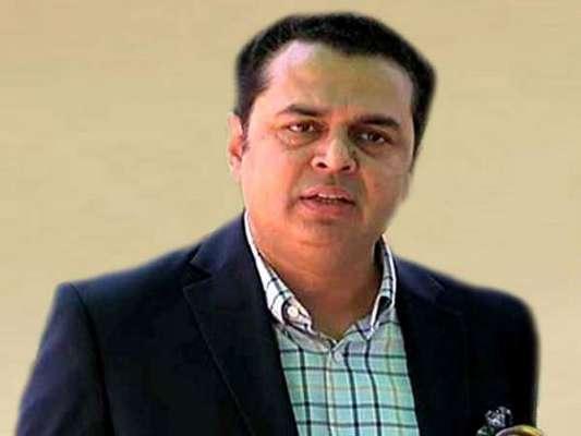 عمران خان اپنے باپ کے بیٹے ہیں تو نوازشریف کو واپس لاکر دکھائیں ،  طلال ..