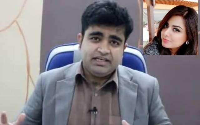 پاکستان تحریک انصاف کے سوشل میڈیا سیل میں جنگ چھڑ گئی