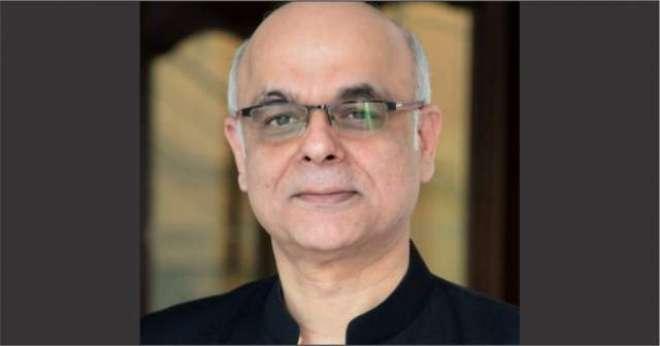 عمران خان کو مشورہ ہے مفاد پرستوں سے جان چھڑوا لیں، محمد مالک