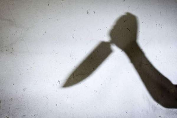 دُبئی: ظالم محبوب نے محبوبہ کو خنجر گھونپ کر ہلاک کر دیا