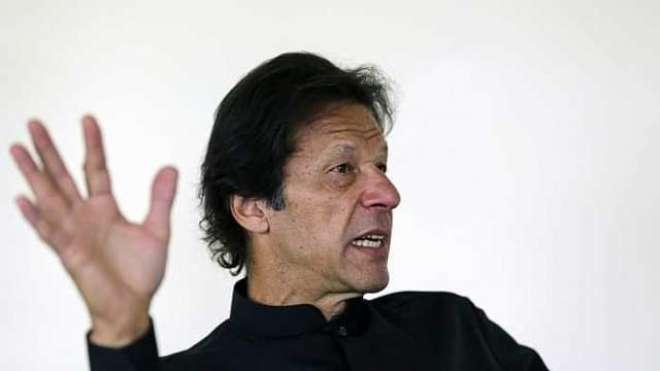 آج بھی وزیراعظم عمران خان کی تقریر غیر متاثر کُن رہی