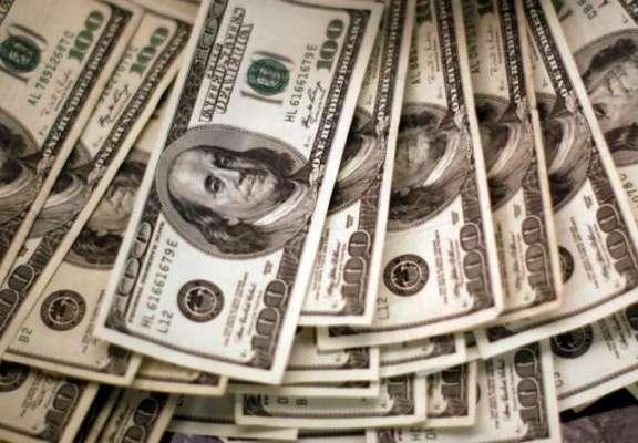 غیر ملکی کرنسی ایکسچینج ڈیلرز ملکی معیشت کے ساتھ مت کھیلیں ہماری معیشت ..