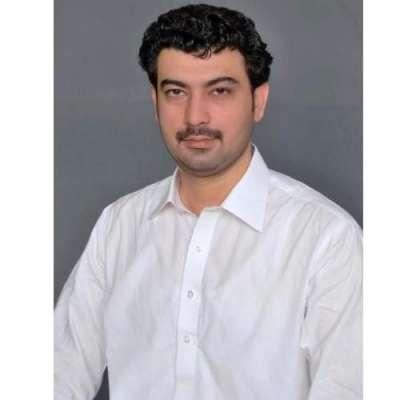 وزیراعظم عمران خان نے ملک کو ترقی و خوشحالی کی راہ پر گامزن کردیاہے، ..