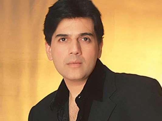 پی آئی اے طیارہ حادثہ، گلوکار زوہیب حسن بھی بال بال بچ گئے