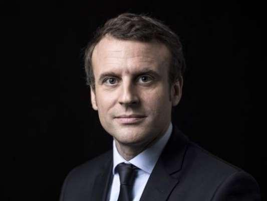 نیٹو اتحاد بستر مرگ پر پڑا ہے،حیثیت ختم ہو کر رہ گئی ہے ،فرانسیسی صدر