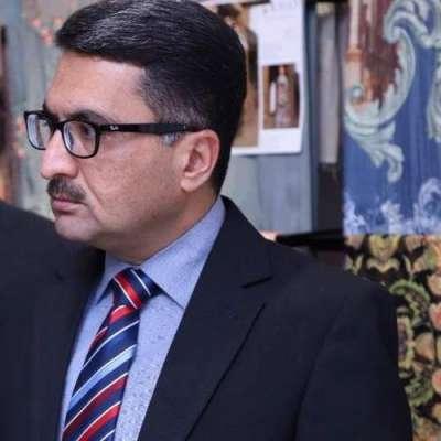 ڈپٹی کمشنر کا دارالامان مرکز جہلم کا خصوصی دورہ رہائشی ایریا میں ایڈمنسٹریشن ..