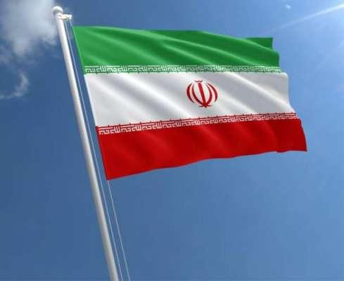 ایران کا پاکستان اسٹاک ایکسچینج پر ہونے والے حملے پر شدید ردِعمل آ ..