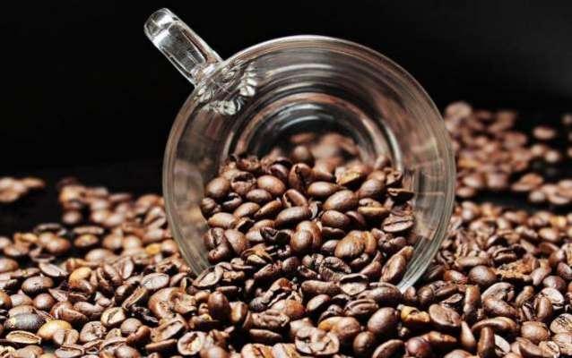 آئی سی ای میں چینی، کافی اور کوکوا کے نرخوں میں کمی