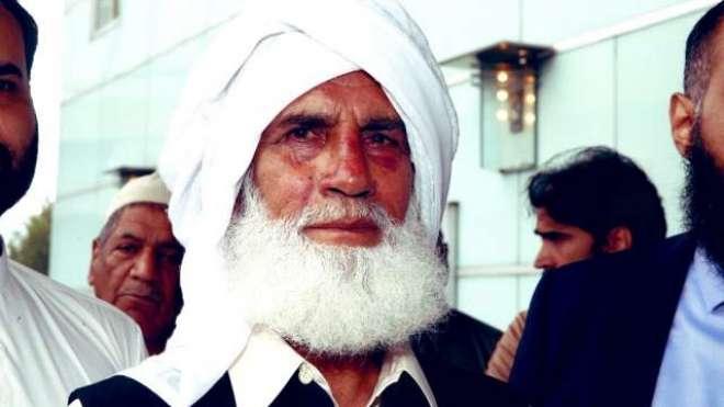 ناروے کی مسجد میں دہشتگرد کو قابو کرنے والا شخص پاکستانی تھا