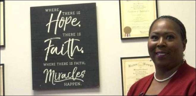 معجزے رونما ہوتے ہیں، یقین نہیں آتا تو میری زندگی دیکھ لیں