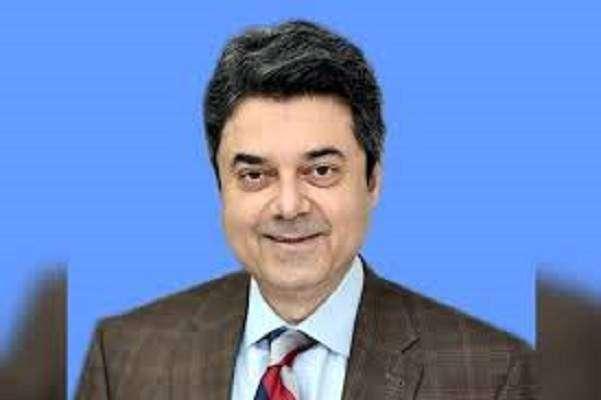 کراچی کے مقامی ہوٹل میں جسٹس ہیلپ لائن کے زیراہتمام پانچویں نیشنل جوڈیشل ..